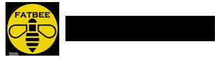 Fatbee Scooter Logo